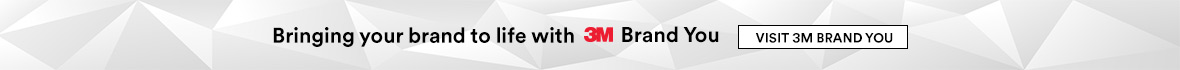 3M Brand You